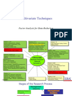 Sessions 21-24 Factor Analysis.ppt-Rev.ppt