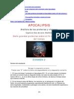 2-6-Examen-2 (1).pdf