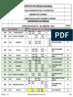 HORARIOS (4).pdf