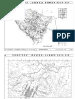 BI-01-1(101-108).pdf