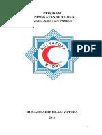 cover program PMKP