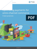 optimizing-payments-for-omni-channel-commerce-5-best-practices.pdf