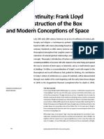 ACSA.AM.102.35_(1).pdf