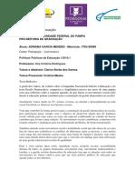 Texto Reflexivo PDF (1)