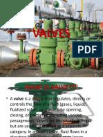 piping valves.pptx