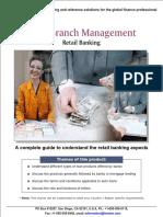 Bank-Branch-Management-Retail-Banking.pdf