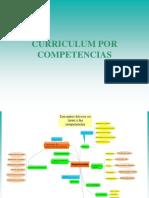2. CURRICULUM POR COMPETENCIAS EL MODELO EDUCATIVO EAN