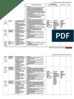RPT PJPJ F1 2020 (1)
