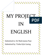 MY PROJECT in english.docx