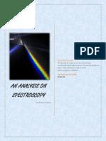 Chem Project Report Final.docx
