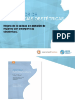 Obstetric-Emergency-Drills-Trainers-Manual-PowerPoint_SPANISH_FINAL
