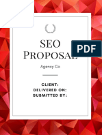 SEO_Proposal_Template_Last