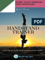 handstand.pdf.pdf