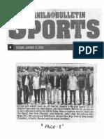 Manila Bulletin, Jan. 21, 2020, Karatela gold medalist Jaime Lim daughter of PBA Samboy Lim and Global Port team owner Rep. Mikee Romero.pdf