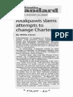 Manila Standard, Jan. 21, 2020, Anakpawin slams attemps to change Charter.pdf