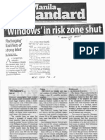 Manila Standard, Jan. 21, 2020, Wndows in risk zone shut.pdf