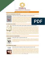 BIBLIOGRAFÍA-JUAN-LUIS-LINARES-2015-v01