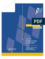 La_Sostenibilidad_Y_empresa_.pdf
