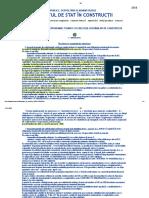 anunt ISC - RTE.pdf