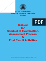 00 Exam_Conduct_Manual_2018