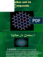 carbonanditscompounds-120217013528-phpapp01 (1)