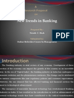 Assigment-2 ARPIT banking Sector.pptx