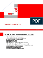 WORK IN PROCESS SETUPS IN ORACLE R12.odp