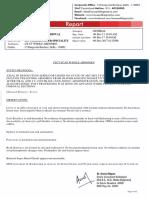 labreportnew.aspx.pdf