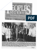Peoples Journal, Jan. 21, 2020, Italian Solon Envoy House Majority and Leyte Rep. Martin Romualdez.pdf
