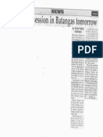 Peoples Tonight, Jan. 21, 2020, House holds session in Batangas tomorrow.pdf