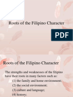 Roots_of_the_Filipino_Character