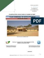 PCD_Koza_version_corrigee
