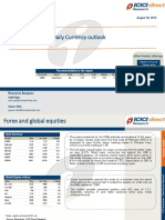 Currency_outlook
