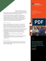 owner-president-management-renew-brochure