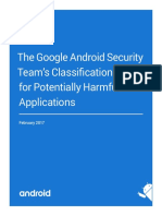 The Google Android Security Team's Classifications for Potentially Harmful Applications.pdf