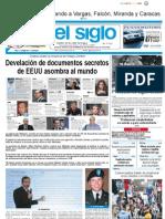 edicionmartes30