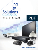 Samsung-2016-Sales-Catalog.pdf