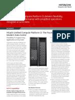 unified-compute-platform-ci-datasheet