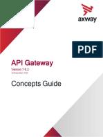 APIGateway_ConceptsGuide_allOS_en.pdf