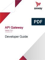 APIGateway_DevelopersGuide_allOS_en.pdf