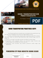 Rinna Agustina_Good transportation Practices.pptx