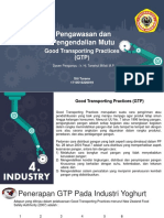 Siti Turana_1710516220019_Mutu.pptx