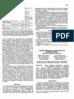 blackwell1976.pdf