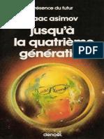 Jusqu_39_a_la_quatrieme_generation_-_Isaac_Asimov