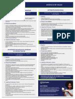 ANÚNCIO DE  VAGAS.pdf
