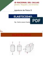 elasticidad-1unac (2)