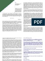 Oblicon Midterm Cases - 1