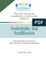 portafolio_del_facilitador.pdf