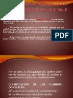 CAMBIOS.pptx