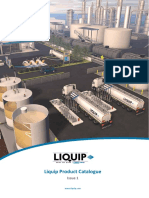liquip_tanker_terminal_loading-arm_opw_catalgoue